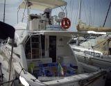 BERTRAM YACHT 390 Convertible, Motoryacht BERTRAM YACHT 390 Convertible Zu verkaufen durch Marina Yacht Sales