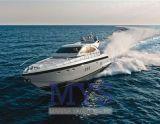OVERMARINE Mangusta 72, Bateau à moteur OVERMARINE Mangusta 72 à vendre par Marina Yacht Sales