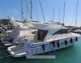 Ars Mare Advantage 140, Motoryacht Ars Mare Advantage 140 Zu verkaufen durch Marina Yacht Sales