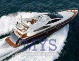 Riva 85 Opera, Motor Yacht Riva 85 Opera til salg af  Marina Yacht Sales