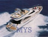 Fairline Squadron 58, Motoryacht Fairline Squadron 58 in vendita da Marina Yacht Sales
