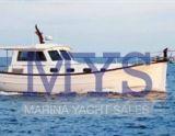 Menorquin 160 HARD TOP, Motor Yacht Menorquin 160 HARD TOP til salg af  Marina Yacht Sales