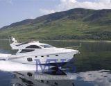 Fairline Phantom 48, Motoryacht Fairline Phantom 48 Zu verkaufen durch Marina Yacht Sales