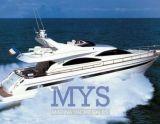 Astondoa Astondoa 72, Bateau à moteur Astondoa Astondoa 72 à vendre par Marina Yacht Sales