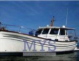 Menorquin MENORQUIN 130, Bateau à moteur Menorquin MENORQUIN 130 à vendre par Marina Yacht Sales