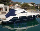 Mano Marine M 35, Motoryacht Mano Marine M 35 Zu verkaufen durch Marina Yacht Sales