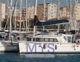 Lagoon 440, Voilier Lagoon 440 à vendre par Marina Yacht Sales