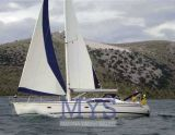 Bavaria 50 Vision/2007, Voilier Bavaria 50 Vision/2007 à vendre par Marina Yacht Sales