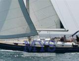 Beneteau 50, Парусная яхта Beneteau 50 для продажи Marina Yacht Sales