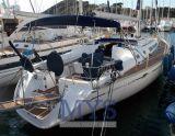 Jeanneau Sun Odyssey 52.2 Vintage, Segelyacht Jeanneau Sun Odyssey 52.2 Vintage Zu verkaufen durch Marina Yacht Sales