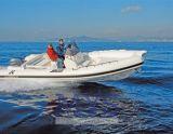 Jokerboat CLUBMAN 24, RIB et bateau gonflable Jokerboat CLUBMAN 24 à vendre par Marina Yacht Sales