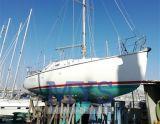 Malingri Moana 27, Sejl Yacht Malingri Moana 27 til salg af  Marina Yacht Sales
