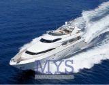 Posillipo-Rizzardi TECHNEMA 95 S, Bateau à moteur Posillipo-Rizzardi TECHNEMA 95 S à vendre par Marina Yacht Sales