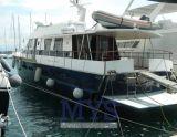 Baglietto 20 M, Bateau à moteur Baglietto 20 M à vendre par Marina Yacht Sales