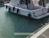 Blackfin 38 Fly, Bateau à moteur Blackfin 38 Fly à vendre par Marina Yacht Sales