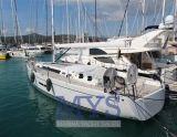Solaris 44, Voilier Solaris 44 à vendre par Marina Yacht Sales