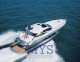 Pershing Pershing 50', Bateau à moteur Pershing Pershing 50' à vendre par Marina Yacht Sales