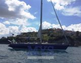 Tecnocantieri ARROGANCE 50, Парусная яхта Tecnocantieri ARROGANCE 50 для продажи Marina Yacht Sales