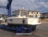 Pursuit 3100 Express, Bateau à moteur Pursuit 3100 Express à vendre par Marina Yacht Sales