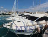 Intermare INTERMARE 43, Bateau à moteur Intermare INTERMARE 43 à vendre par Marina Yacht Sales