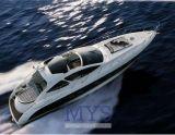 ATLANTIS 55, Bateau à moteur ATLANTIS 55 à vendre par Marina Yacht Sales