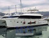 Azimut Magellano 74, Motoryacht Azimut Magellano 74 in vendita da Marina Yacht Sales