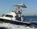 Stilmare 29 Fly, Bateau à moteur Stilmare 29 Fly à vendre par Marina Yacht Sales