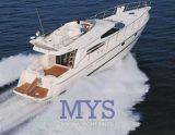 Cranchi ATLANTIQUE 48, Bateau à moteur Cranchi ATLANTIQUE 48 à vendre par Marina Yacht Sales