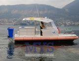 Acca2o Crab 75, Motoryacht Acca2o Crab 75 Zu verkaufen durch Marina Yacht Sales