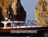 Aprea Fratelli 50, Motoryacht Aprea Fratelli 50 Zu verkaufen durch Marina Yacht Sales