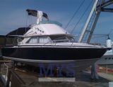BERTRAM YACHT 28 Fly, Моторная яхта BERTRAM YACHT 28 Fly для продажи Marina Yacht Sales