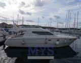 Carnevali 42, Motoryacht Carnevali 42 Zu verkaufen durch Marina Yacht Sales