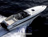 Colombo ALIANTE 32, Motoryacht Colombo ALIANTE 32 Zu verkaufen durch Marina Yacht Sales