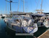 Comar Comet 51' Sport, Segelyacht Comar Comet 51' Sport Zu verkaufen durch Marina Yacht Sales