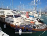 Aprea Fratelli Sorrento 7.50 Semicabinato, Motor Yacht Aprea Fratelli Sorrento 7.50 Semicabinato til salg af  Marina Yacht Sales