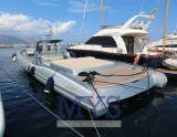 Novamarine Europa NE 180 JET A.T., RIB og oppustelige både  Novamarine Europa NE 180 JET A.T. til salg af  Marina Yacht Sales