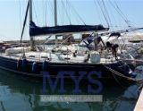 Comar Genesi 43', Segelyacht Comar Genesi 43' Zu verkaufen durch Marina Yacht Sales