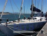 Astilleros Viudes Ocean Cruising Ketch, Segelyacht Astilleros Viudes Ocean Cruising Ketch Zu verkaufen durch Marina Yacht Sales