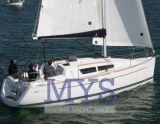 Jeanneau Sun Odyssey 30i, Парусная яхта Jeanneau Sun Odyssey 30i для продажи Marina Yacht Sales