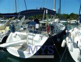Beneteau Oceanis 423, Barca a vela Beneteau Oceanis 423 in vendita da Marina Yacht Sales