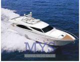 Ferretti 830, Motoryacht Ferretti 830 in vendita da Marina Yacht Sales