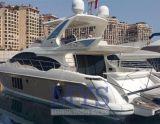 Azimut 64 Flybridge, Motor Yacht Azimut 64 Flybridge til salg af  Marina Yacht Sales
