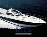 Fairline Targa 52, Motoryacht Fairline Targa 52 Zu verkaufen durch Marina Yacht Sales