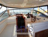 Mimi LIBECCIO 31, Motor Yacht Mimi LIBECCIO 31 til salg af  Marina Yacht Sales