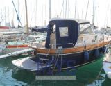 Mimi LIBECCIO 31, Моторная яхта Mimi LIBECCIO 31 для продажи Marina Yacht Sales