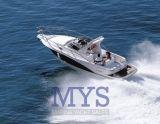 Faeton 26 Scape, Моторная яхта Faeton 26 Scape для продажи Marina Yacht Sales