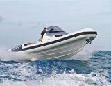 Sacs Strider 11, RIB og oppustelige både  Sacs Strider 11 til salg af  Marina Yacht Sales