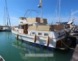 Grand Banks 42' Heritage MY, Motoryacht Grand Banks 42' Heritage MY Zu verkaufen durch Marina Yacht Sales