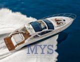 ATLANTIS ATLANTIS 54, Motor Yacht ATLANTIS ATLANTIS 54 til salg af  Marina Yacht Sales