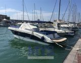 Mano Marine 27,50 EFB, Motoryacht Mano Marine 27,50 EFB Zu verkaufen durch Marina Yacht Sales